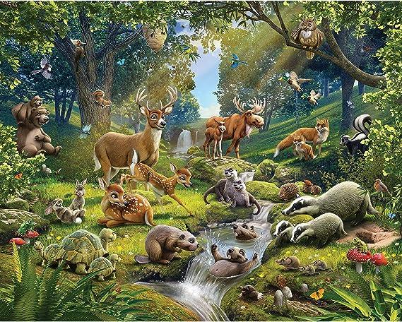 Les animaux vont-ils au paradis ? 91ukfFeq21L._AC_SX569_