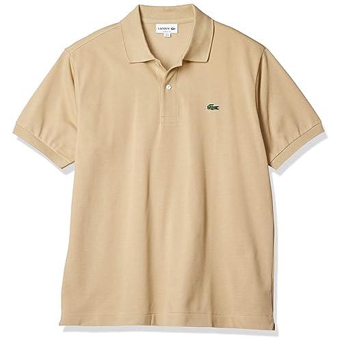 LACOSTE L.12.12 ポロシャツ