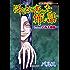ほんとにあった怖い話 読者体験シリーズ パルス編(1) (HONKOWAコミックス)