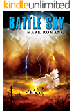 Battle Sky (The Battle Series, Book 4)