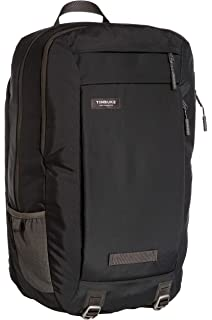 b12d68892e4 Amazon.com: Timbuk2 Command Backpack, Jet Black, os, One Size ...