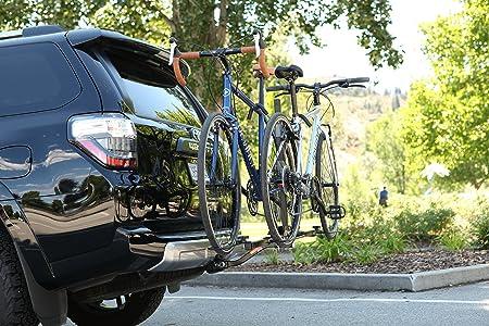 Swagman-XC2-Sturdy-Hitch-Bike-Rack-for-Car