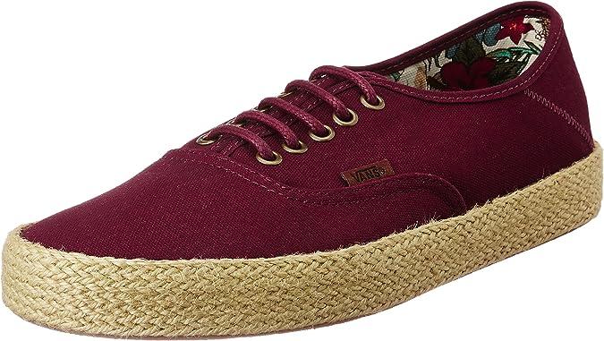 Vans Herren Sneaker Authentic ESP Sneakers