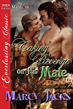 Taking Revenge on His Mate [The Pregnant Mate Series 7] (Siren Publishing Everlasting Classic ManLove)