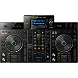 XDJ-RX2 Controladora DJ Stand Alone PIONEER
