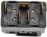 Dorman 901-590 Fuel Door Release Switch