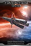 Heliosphere 2265 - Band 3: Enthüllungen (Science Fiction) (German Edition)