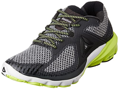 efdd8cf75dc7 Reebok Men s OSR Harmony Road Running Shoes  Amazon.co.uk  Shoes   Bags