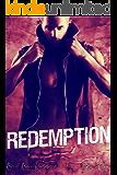Redemption: Bad Boy Romance