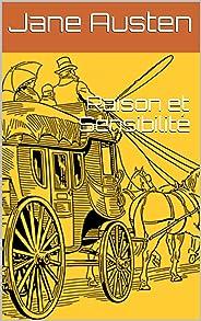Raison et Sensibilité (French Edition)