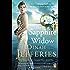 The Sapphire Widow: The Enchanting Richard & Judy Book Club Pick 2018