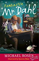 Fantastic Mr Dahl (English