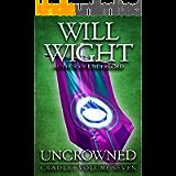 Uncrowned (Cradle Book 7)