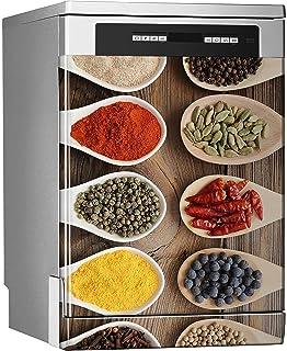 setecientosgramos Vinilo Lavavajillas | Stickers Dishwasher ...