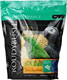 Roudybush Daily Maintenance Bird Food, Small, 44-Ounce