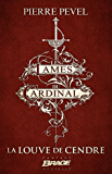 La Louve de Cendre: Les Lames du Cardinal, T0