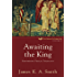 Awaiting the King (Cultural Liturgies): Reforming Public Theology