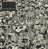 Listen Without Prejudice / MTV Unplugged - Coffret Deluxe ( 3 CD + DVD + livret 36p)