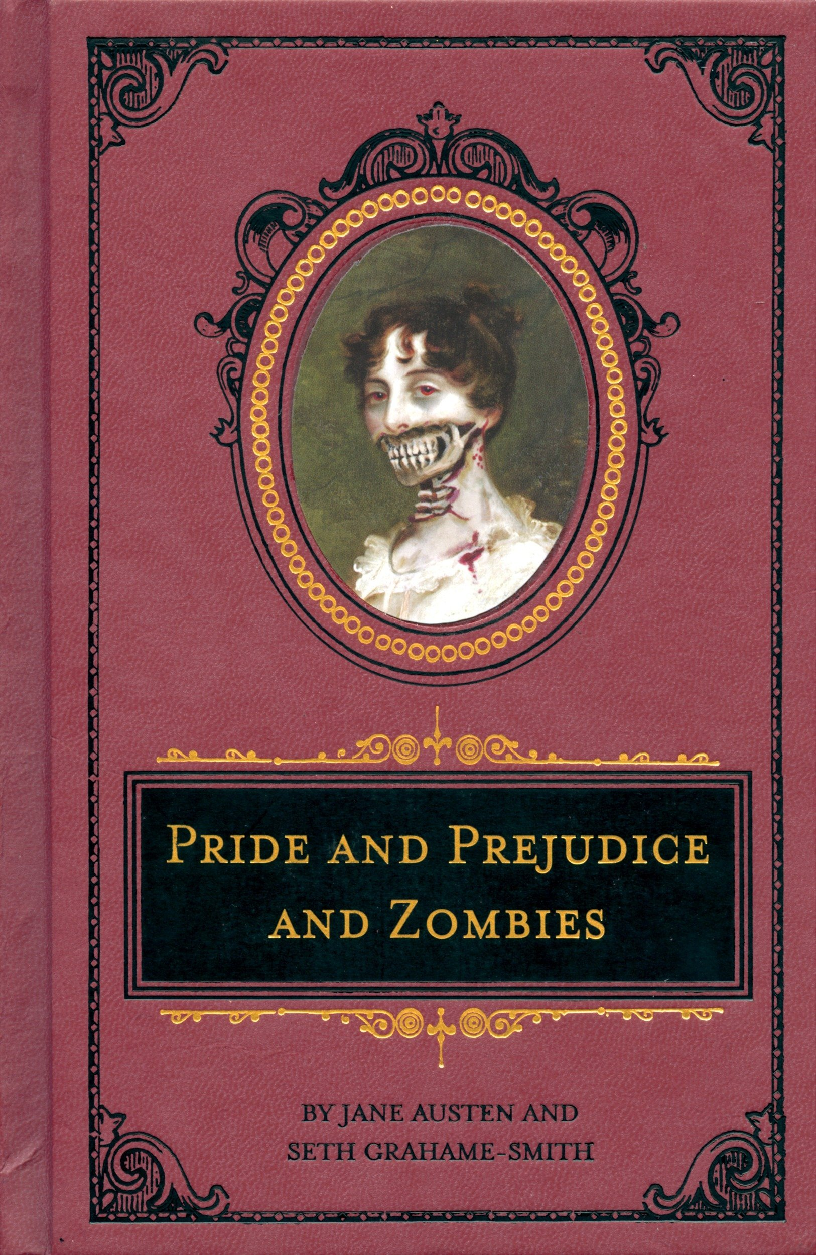 book review of pride and prejudice in 200 words