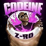 Codeine [Explicit]