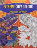Extreme Copy Colour- Animal World