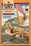Wipeout (The Hardy Boys #96)