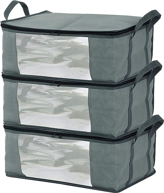 Sodynee SBG3-4408 dark grey product image 7
