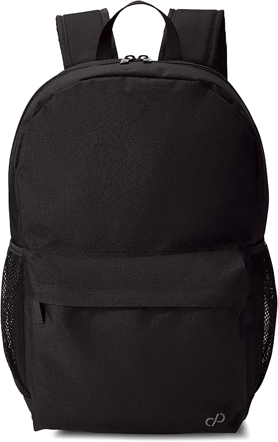 CARE OF by PUMA Unisex Backpack