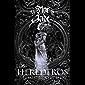 La Flor de Jade III (El Libro de los Herederos): Edición Xº Aniversario