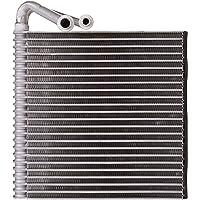 Spectra Premium 1010232 Evaporator