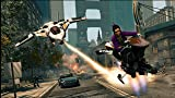 Saints Row the Third - The Full Package [Download]