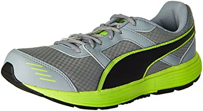 Puma Men s Harbour Fashion Dp Running Shoes  Buy Online at Low ... 20b972a88