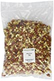 Buy Whole Foods Mixed Nuts 2.5 Kg