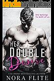 Her Double Desire