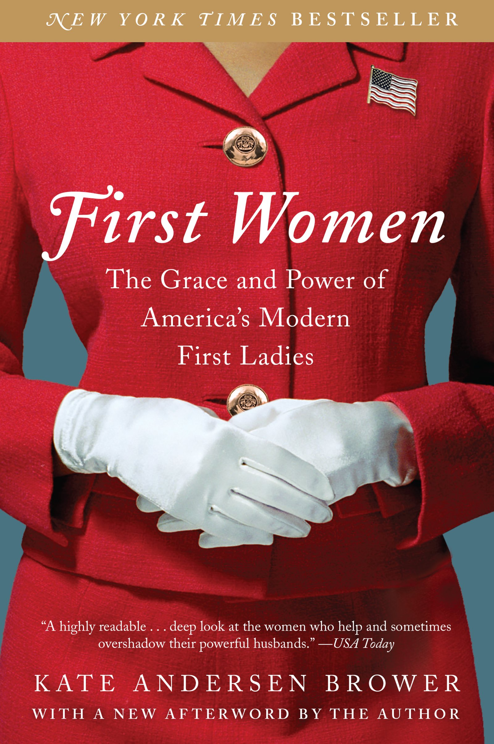 First Women The Grace And Power Of Americas Modern First Ladies - Us zip code kml