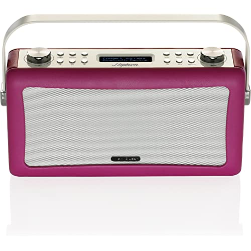 view-quest-hepburn-bluetooth-audio-system-with-dab-radio-purple