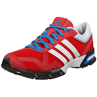 Usa M Adidas Men's Marathon Shoe Performance Running 10 Yb76vfyg