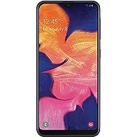 Samsung Galaxy A10e 5.8