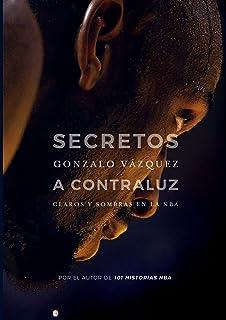 Historias del Real Madrid de Baloncesto Baloncesto para leer ...