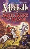 Mage-guard of Hamor (Saga of Recluce) (The Saga of Recluce)