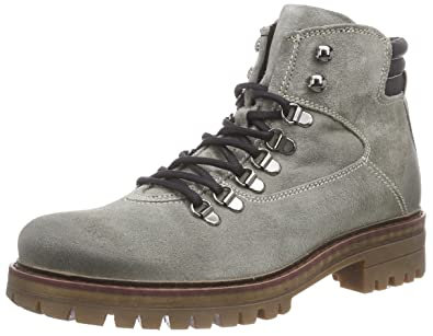 Women's Cortina Suede Hiking Boot