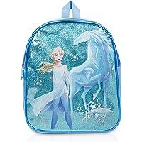 Disney Frozen 2 Mochila Infantil De Elsa
