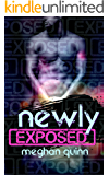 Newly Exposed (English Edition)