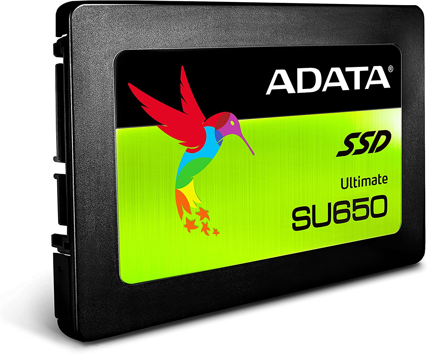 ADATA Ultimate SU650 480GB 2.5