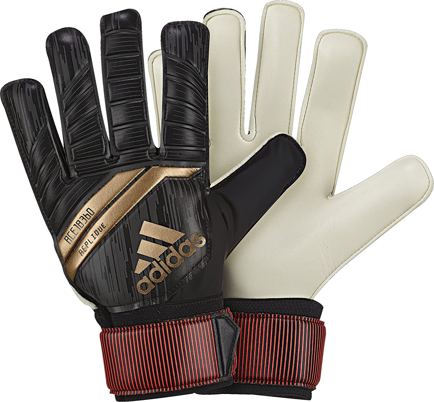 Adidas Performance Ace Replique Handschuhe