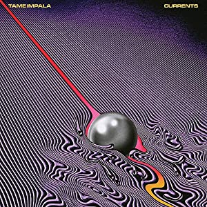 Ultimate mart Tame impala 12 x 18 Inch poster