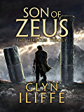 Son of Zeus (The Heracles Trilogy Book 1)