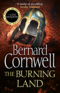 The last kingdom the last kingdom series book 1 ebook bernard the burning land the last kingdom series book 5 fandeluxe Ebook collections