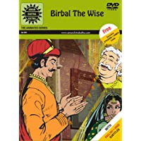 Birbal the Wise