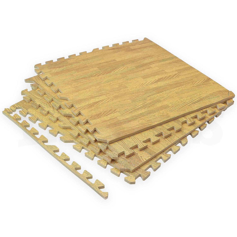 floor kids foam img play patio mat borders mats puzzle tiles off